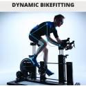 Etude dynamique 2ème vélo